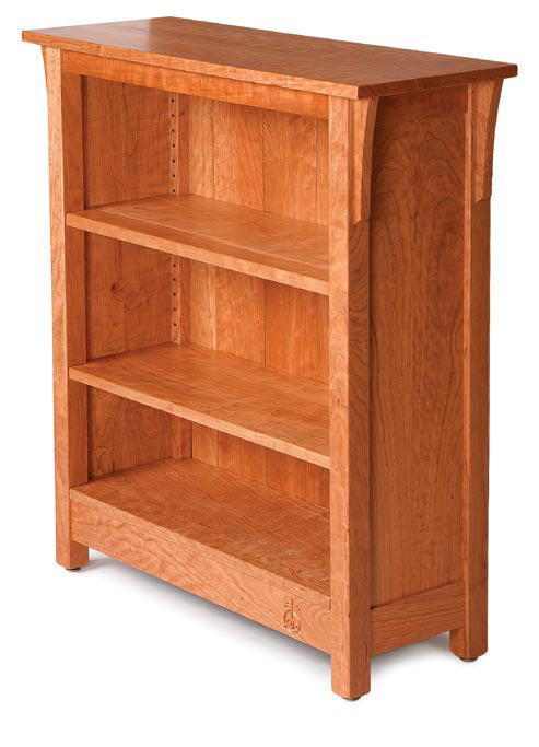 Bookcase Plans Free Download PDF DIY chest construction plans ...